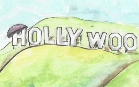 Do Jews Run Hollywood?