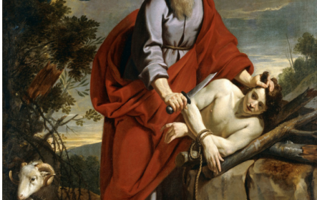 Revisiting Isaac: Meaning in an Unexceptional Life