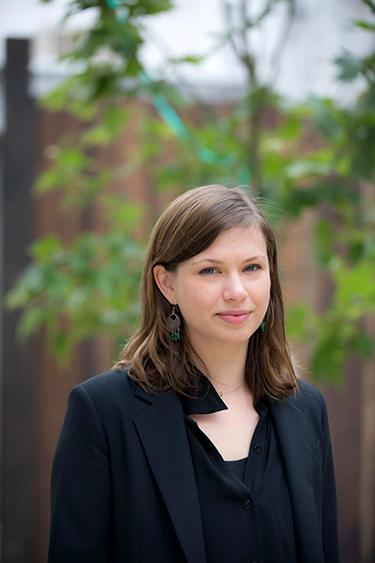 Moroccan Jewish Communists and the Frontiers of Jewish Studies: Avery Weinman Interviews Professor Alma Rachel Heckman